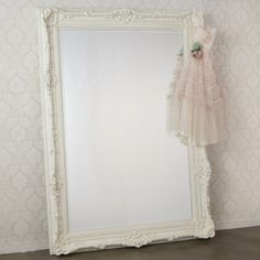 All kinds of beautiful pieces for your Anthropologie-esque home :) Rachel Ashwell Shabby Chic Couture