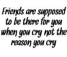 quotes on betrayal of friends - Google Search