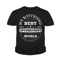 OPTOMETRIST My Daughter Is The World's Best OPTOMETRIST In The History Of World #gift #ideas #Popular #Everything #Videos #Shop #Animals #pets #Architecture #Art #Cars #motorcycles #Celebrities #DIY #crafts #Design #Education #Entertainment #Food #drink #Gardening #Geek #Hair #beauty #Health #fitness #History #Holidays #events #Home decor #Humor #Illustrations #posters #Kids #parenting #Men #Outdoors #Photography #Products #Quotes #Science #nature #Sports #Tattoos #Technology #Travel…