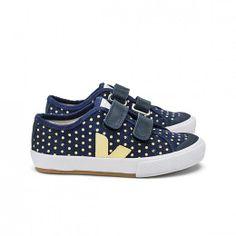 Veja Kids Shoes