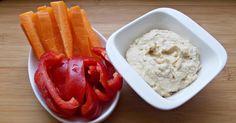legume si hummus Hummus, Blog, Eat, Ethnic Recipes, Blogging