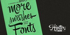 https://www.myfonts.com/fonts/sudtipos/hipster-script-pro/