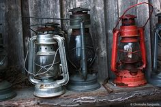 old oil lamps - Google Search
