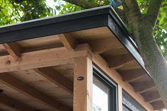 veranda-staal-raam-scandinavisch (4)