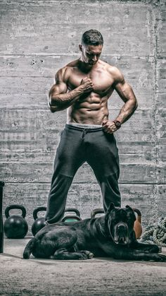Best Chest Workout Routine, 30 Minute Ab Workout, Crossfit, Fitness Motivation Wallpaper, Gym Motivation, Gym Boy, Conditioning Workouts, Chest Muscles, Fitness Photoshoot