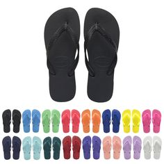 d57f90f60dffa5 13 Best Wholesale Havaianas images