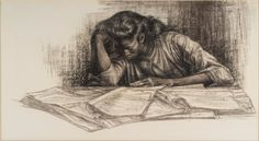 african american artists of the diaspora - Google Search