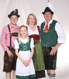 1000+ Images About German Families On Pinterest | Families The Germans And Volga Germans