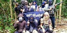 Fakta Penembakan Siyono, Bukti Media Radikal Pro Teroris dan Serang POLRI - AhlulBayt News Agency - ABNA - Shia News
