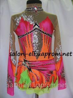 http://images.ua.prom.st/44883943_w640_h640_351.jpg