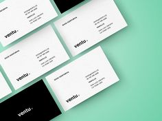 Business Cards Mockup Free will help you to present your branding design. Very simple edit with smart layers. Free for personal and commercial use. Business Card Mock Up, Professional Business Cards, Logo Branding, Branding Design, Free Cards, Phone Mockup, Free Photoshop, Grafik Design, Presentation Templates