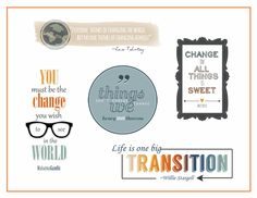 Free Word Art by Amy Kingsford   Get It Scrapped