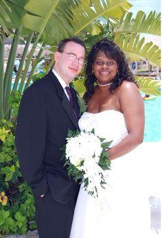 interracial dating in montgomery al