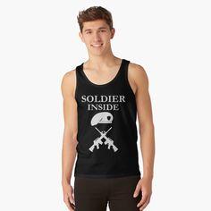 The classic Tim Bradstreet Malkavian illustration from Vampire / This shirt seen in the wild: / [Video] Bee Movie, Gym Tank Tops, Tshirt Colors, Female Models, Chiffon Tops, Black Men, Classic T Shirts, Tank Man, Shirt Designs