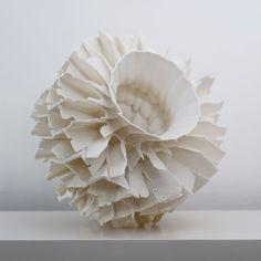 SIMON Zsolt József - Puls Ceramics