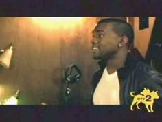 Kanye West making of Late Registration (part 1 of 3) - YouTube