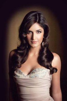 Sexy Unseen Indian girls pic: Katrina kaif latest hot stills