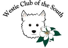 Westie Club of the South