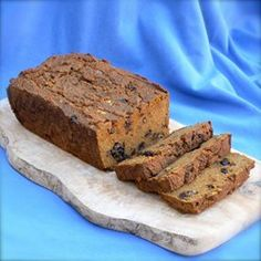 "Perfect Paleo Pumpkin Bread | ""Delicious and dense paleo breakfast or snack bread."""