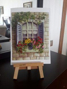My papertole-SÜMBÜL ELDEK