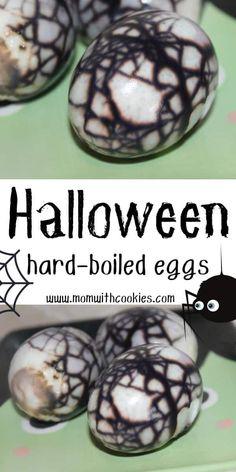 Halloween Movie Night, Halloween Party Snacks, Halloween Dinner, Halloween Birthday, Baby Halloween, Halloween Party For Kids, Creepy Halloween Party, Halloween Stuff, Holidays Halloween