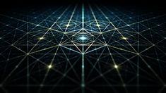 http://fc03.deviantart.net/fs70/f/2013/006/1/0/geometric_texture_5_by_janrobbe-d5qlmf9.png