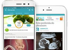 Fazer log in Baby Center, Quiche, Pregnancy Day By Day, Trying To Get Pregnant, Baby First Birthday, Baby Development, 3 Months, Meal
