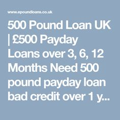 How much does it cost to get a payday loan image 8