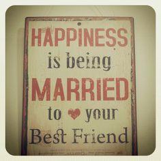 True quote!
