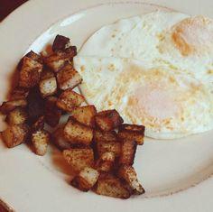20 Low Carb Breakfast Ideas turnip potatoes