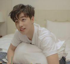 Koo Jun Hoe, Ikon Debut, Kim Ji Won, Kim Dong, Yg Entertainment, Songs