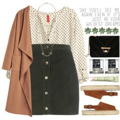 Please like this set by outfitreport