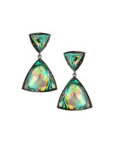 84a841e48 1025 Best Kendra Scott images in 2019 | Jewelry, Jewels, Kendra ...
