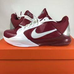 987c52b1e 33 Best Maroon Nike images
