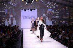 Charleston Fashion Week: Day 2 Charleston Style, Night Life, Scene, Entertaining, Concert, How To Wear, Shopping, Fashion, Moda