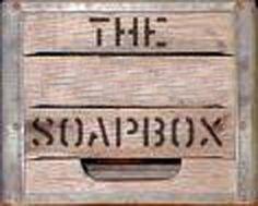 soapbox-pix.jpg 250×201 pixels