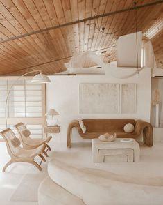 Interior Design Trends, Interior Design Inspiration, Interior Decorating, Sunroom Decorating, Style Inspiration, Interior Paint, Interior Architecture, Interior And Exterior, Interior Modern