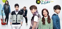 Monstar - Ohmygosh! I love it! <3 Ending was disappointing...