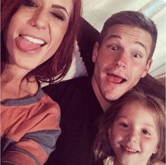 Teen Mom 2 Who Is Leaving And Who Is Returning For Season Eight!