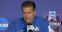 """John Higgins Says He Left UK vs. UNC Game Thinking He and His Officiating Team Did a """"Good Job"""""""