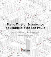 à beira do urbanismo: Plano Diretor de Urbanismo ou de Atratividade?