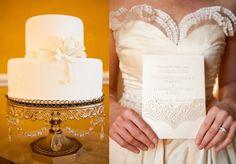Vintage Southern Inspired Wedding | photo by http://www.reesemooreweddings.com | http://www.thebridelink.com/blog/2013/07/26/vintage-southern-inspired-bridal-shoot/