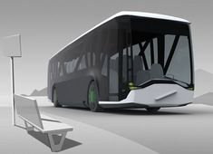 Safety-Bus-futuristic-vehicle-01