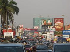 Ghana Gold Coast West Africa Westafrika Afrika Afrique de l'Oueste     The New Puma Men's Osu Nm Running Shoe