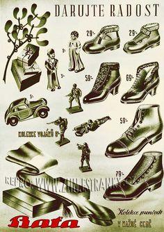 Tomáš Baťa - Google-Suche Ads, Culture, Google, Shoes, Historia, Searching, Zapatos, Shoes Outlet, Footwear