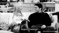 """22 Signs You're Still Addicted To """"Friends"""" 