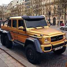 ..Mercedes..Benz..6.x.6..G..63..amg..