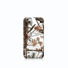 Autumn Trees Camouflage  is available for iPhone 4/4S, iPhone 5/5s, iPhone 5c, iPhone 6, Nexus 5, LG G3, Galaxy S3 and Galaxy S5  The picture shows