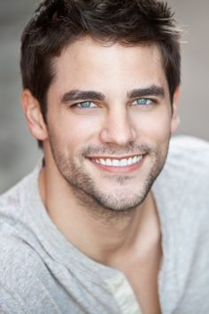 Brant Daugherty                                                                                                                                                      More