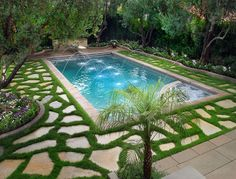 Xeriscaping Plus: Dr...